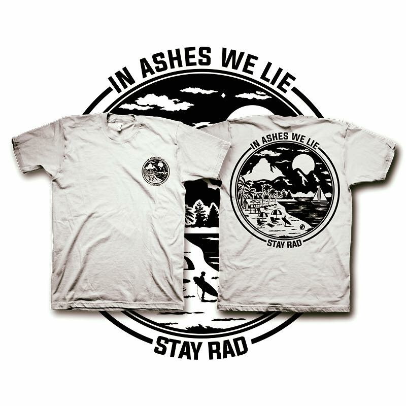 ashes-1
