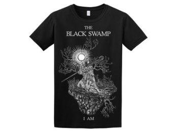 i-am-shirt