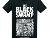 swamp-cold-t