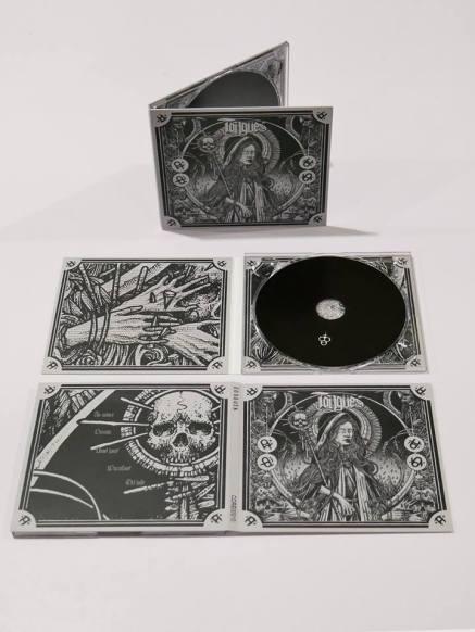 tongues-snake-cd